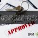 Big Data Mortgage Leads