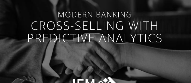 Cross Selling In Banking