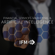 Financial Marketing Solutions