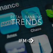 Retail Banking Trends